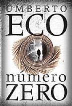 umberco eco zero