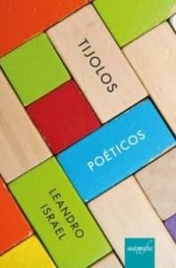 TIJOLOS_POETICOS