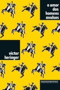 Victor_heringer