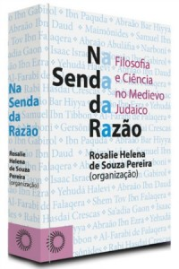 na_senda_da_razao
