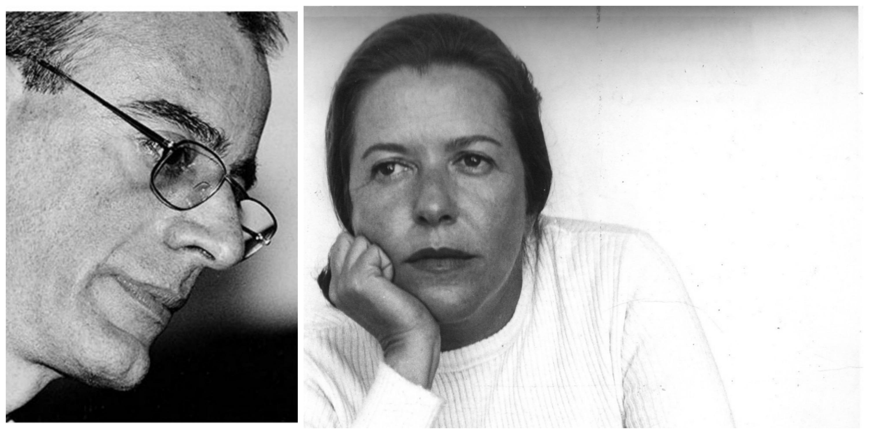 Fabuloso Livro mostra amizade literária entre Caio Fernando Abreu e Hilda  LG57