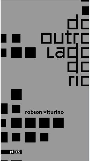 _robson_viturino