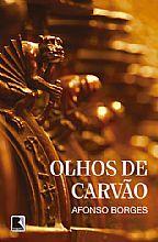Olhos_carvao