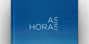 asHoras