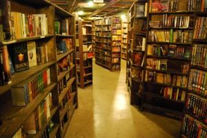 last bookstore1