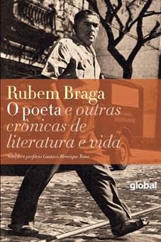 rubem_braga