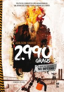 2990graus_300dpi_10cm_CMYK