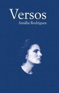 frente_capa_Versos de Amalia