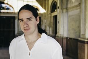 Rafael Gallo 03 - Alta (Wilian Olivato)