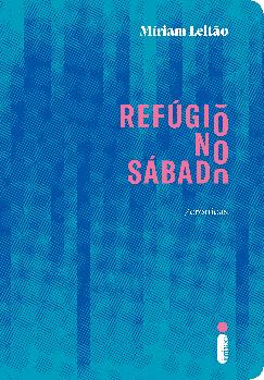 RefugioNoSabado-G
