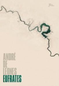 capa-frente_andré