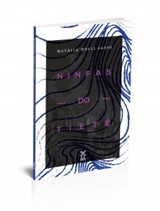 ninfas-do-tiete-3d-loja