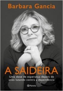 portada_a-saideira_barbara-gancia_201810161636