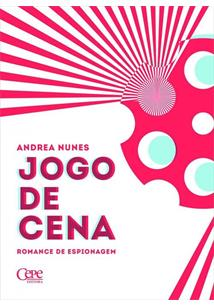 JogoCena