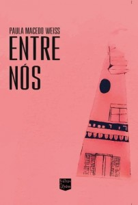 capa_livro_paula1