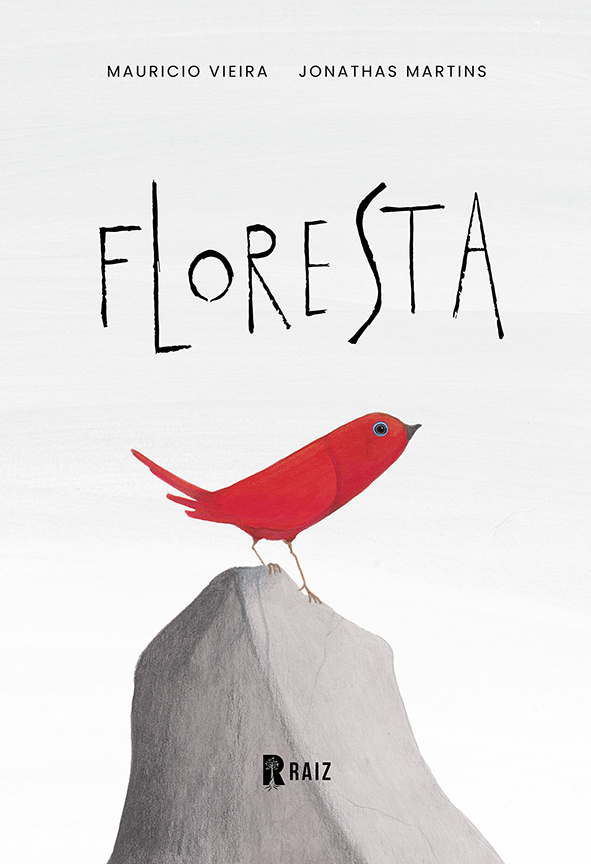 Capa 2D_Floresta