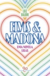 Capa_Elvis&Madona_6.indd